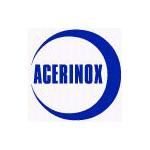 Acerinox S. A. Ростов-на-Дону